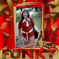DGO_MMW-Funky-town-000-Page-4_600_x_600_.jpg