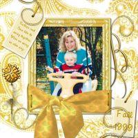 DGO_MMW-Golden-memories-000-Page-2_600_x_600_.jpg