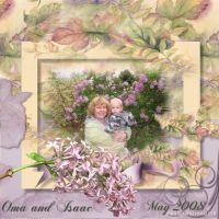 DGO_MMW-Lilac-whisper-000-Page-2_600_x_600_.jpg