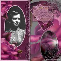 DGO_MMW-Omega-rose-001-Page-3_600_x_600_.jpg