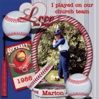 DGO_MMW-Softball-000-Page4_600_x_600_.jpg
