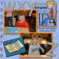 DGO_MMW-Starting-school-000-Page-4_600_x_600_.jpg