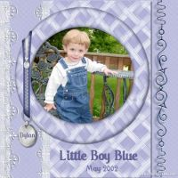 DGO_MMW-Zippy-000-Little-boy-blue.jpg