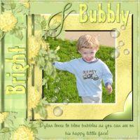 DGO_MMW-bright-bubbly-000-Page-1_800_x_800_.jpg