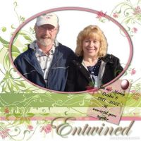 DGO_MMW-entwined-001-Jm-and-Marion-36-years-Page-4_800_x_800_.jpg