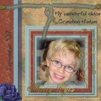 DGO_MMW-starry-001-Page-2_800_x_800_.jpg