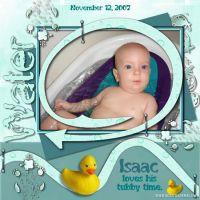 DGO_MMW-water-babies-000-Page-2_800_x_800_.jpg