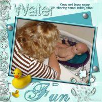 DGO_MMW-water-babies-001-Page-5_800_x_800_.jpg