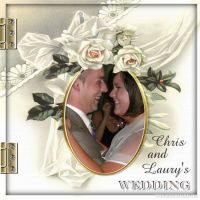 DGO_MMW-wedded-bliss2-000-Page-1.jpg