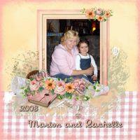 DGO_MMW_Cloudy_Rose_-_Page_4.jpg
