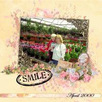 DGO_MMW_Cloudy_Rose_-_Page_8.jpg