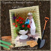 DGO_MMW_Garden_kit_-_Page_1.jpg