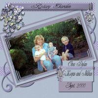 DGO_MMW_Granny_print_rose_-_Page_3.jpg