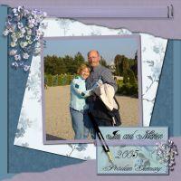 DGO_MMW_Granny_print_rose_-_Page_4.jpg