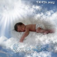 DGO_MMW_Heaven_Sent_-_Page_1.jpg