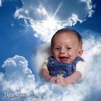 DGO_MMW_Heaven_Sent_-_Page_2.jpg