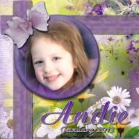 DGO_MMW_Lemon_Lime_Lavender_-_Page_1.jpg