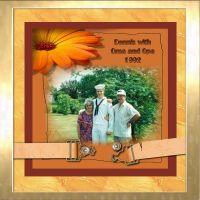 DGO_MMW_Mango_Peach_-_Page_2.jpg