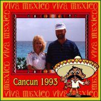 DGO_MMW_Mexico_-_Page_1.jpg