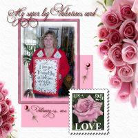 DGO_MMW_My_precious_rose_-_Page_1.jpg