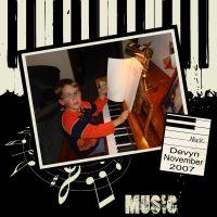 DGO_MMW_Piano_Music_-_Page_1.jpg