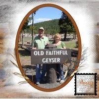 DGO_MMW_Yellowstone_-_Page_1.jpg