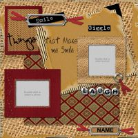 DGO_Make_Me_Smile-000-Page-1.jpg