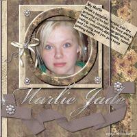 DGO_Marlie_Jade-000-Page-1.jpg