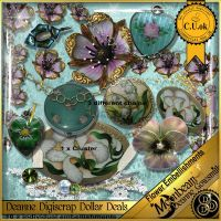 DGO_Metallic_Flower_Embellishments-000-Page-1.jpg