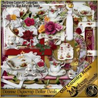 DGO_Old_Country_Rose_KIT-000-Page-1.jpg