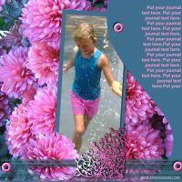 DGO_Pink_Puffs-000-Page-1.jpg