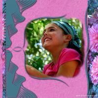 DGO_Pink_Puffs-004-Page-5.jpg