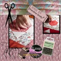 DGO_Sewing_and_Quilting-001-Page-2.jpg
