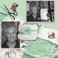 DGO_Sewing_and_Quilting-002-Page-3.jpg