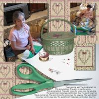 DGO_Sewing_and_Quilting-003-Page-4.jpg