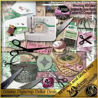 DGO_Sewing_and_Quilting_KIT-000-Page-1.jpg