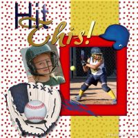 DGO_Softball-002-Page3.jpg