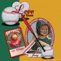 DGO_Softball-003-Page4.jpg