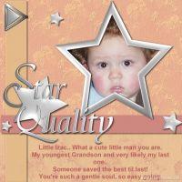 DGO_Star_Quality-001-Page-2.jpg