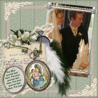 DGO_Victoriana_Series_Anne-002-Page-3.jpg