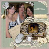 DGO_Victoriana_Series_Anne-004-Page-5.jpg