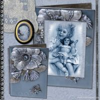 DGO_Victoriana_Series_Catherine-001-Page-2.jpg