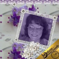 DGO_Violet_Snow-001-Page-2.jpg