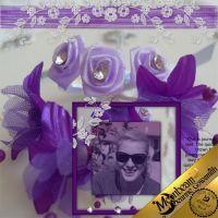 DGO_Violet_Snow-002-Page-3.jpg