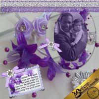 DGO_Violet_Snow-003-Page-4.jpg