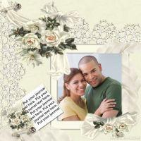 DGO_Wedded_Bliss-002-Page-3.jpg