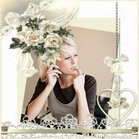DGO_Wedded_Bliss-003-Page-4.jpg