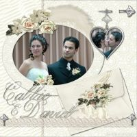DGO_Wedded_Bliss_Part2-001-Page-2.jpg