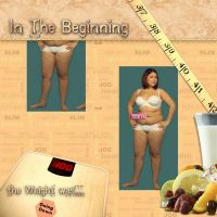 DGO_Weight_Loss_Journey-000-Page-1.jpg