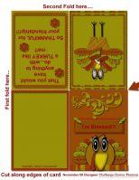 DLT-card-envelope-8_5x11-inch-paper-000-Page-1.jpg